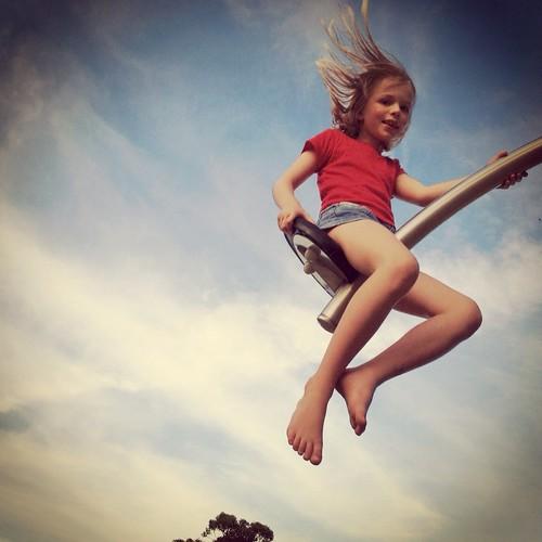 [フリー画像素材] 人物, 子供 - 女の子 ID:201202231800