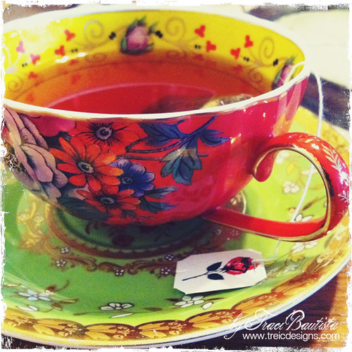 TB_favoriteTEAcup
