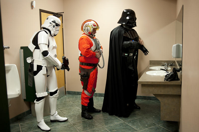 120215_star_wars_1458_blog