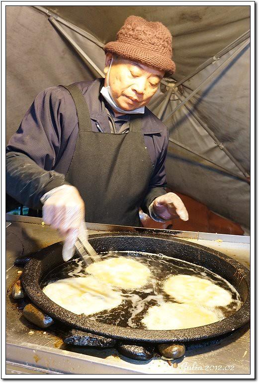 溫泉蔥油餅 (7)