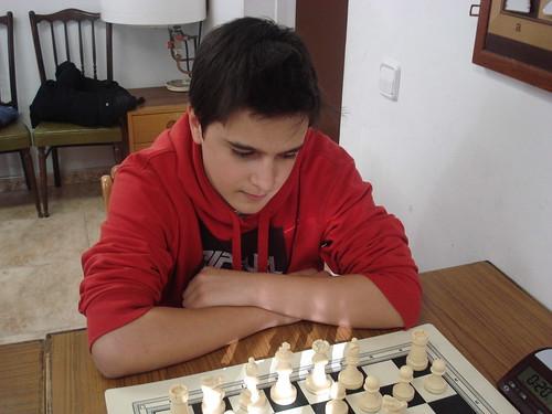 20120221_Juvenil Andorra_08