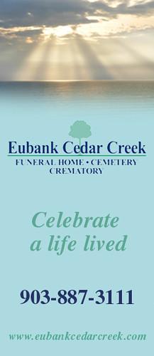 eubank_sb