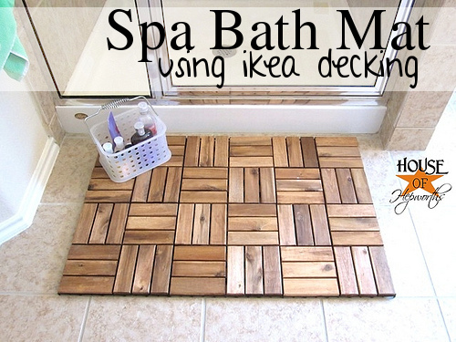 IKEA_Decking_bath_mat_18