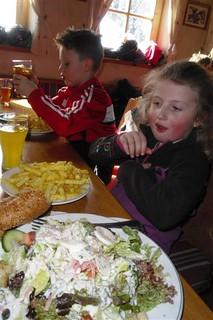Skikurs Schladming 2012 (31)