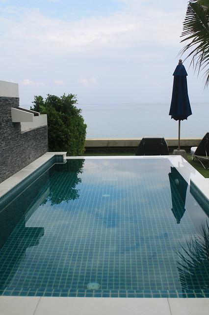 ocean pool (5)