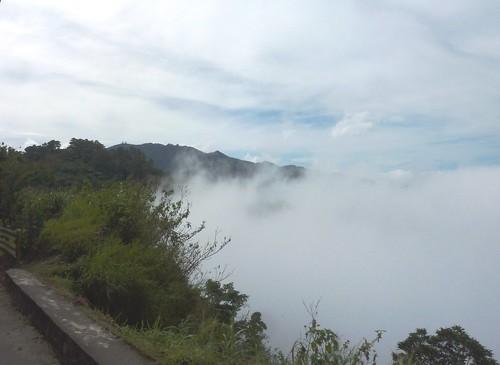 Luzon-San Fernando-Baguio (48)