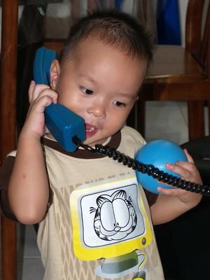 20120225_JustinPhone
