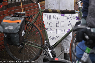 PDX Bike Swarm - ALEC F29 protests-8