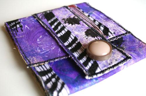 purplewallet