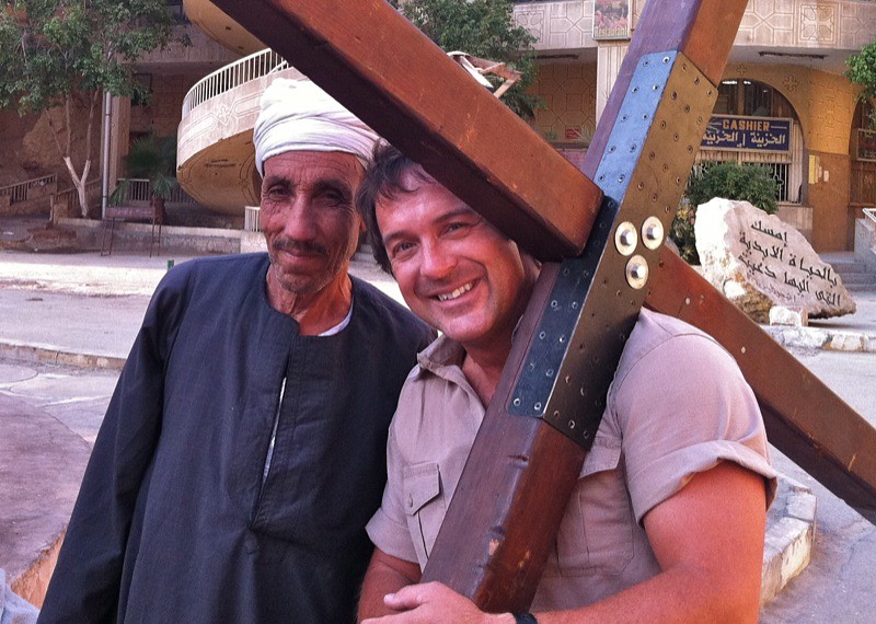 Egypt Image12