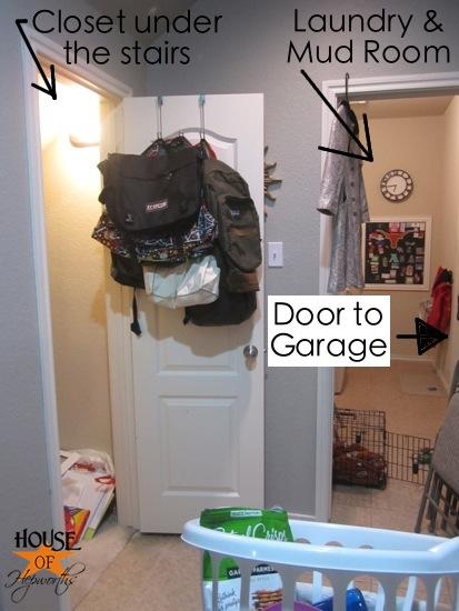 coat_closet_stairs_hoh_02