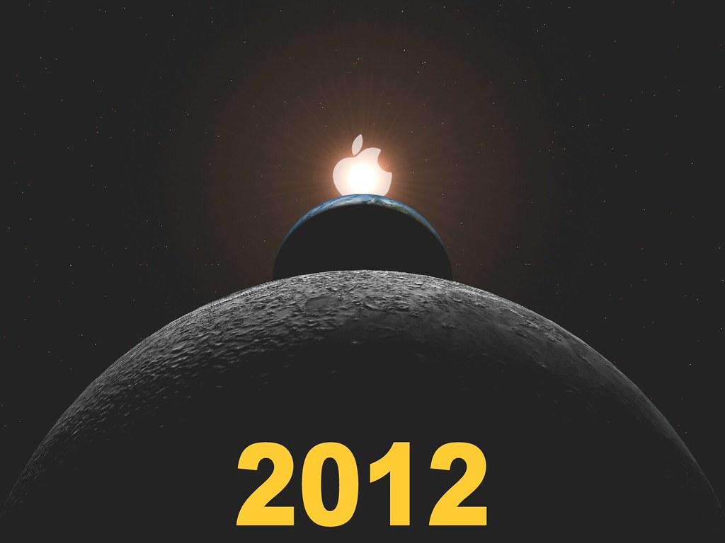 2012 AN  iODYSSEY