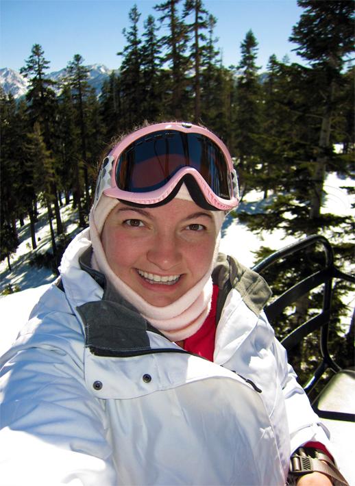 022512_skiing04