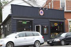 20110626 - Moe's Tavern
