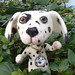 dalmation needlefelt8