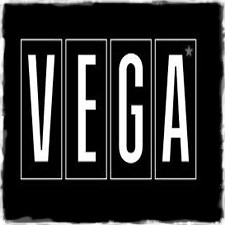 36Vega Vega Copenhagen