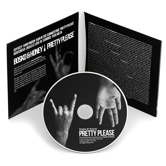 cd-pp--01_LRG