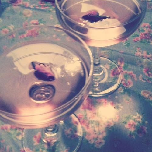 beverages_rosetinis