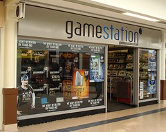 Picture of Gamestation