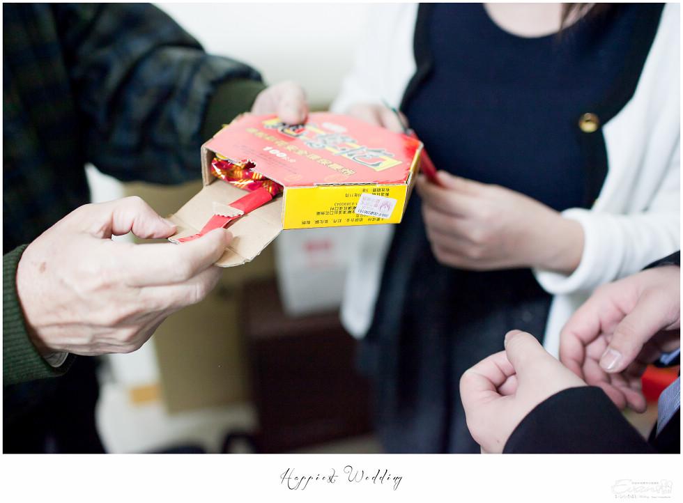 婚禮紀錄 婚禮攝影 evan chu-小朱爸_00031