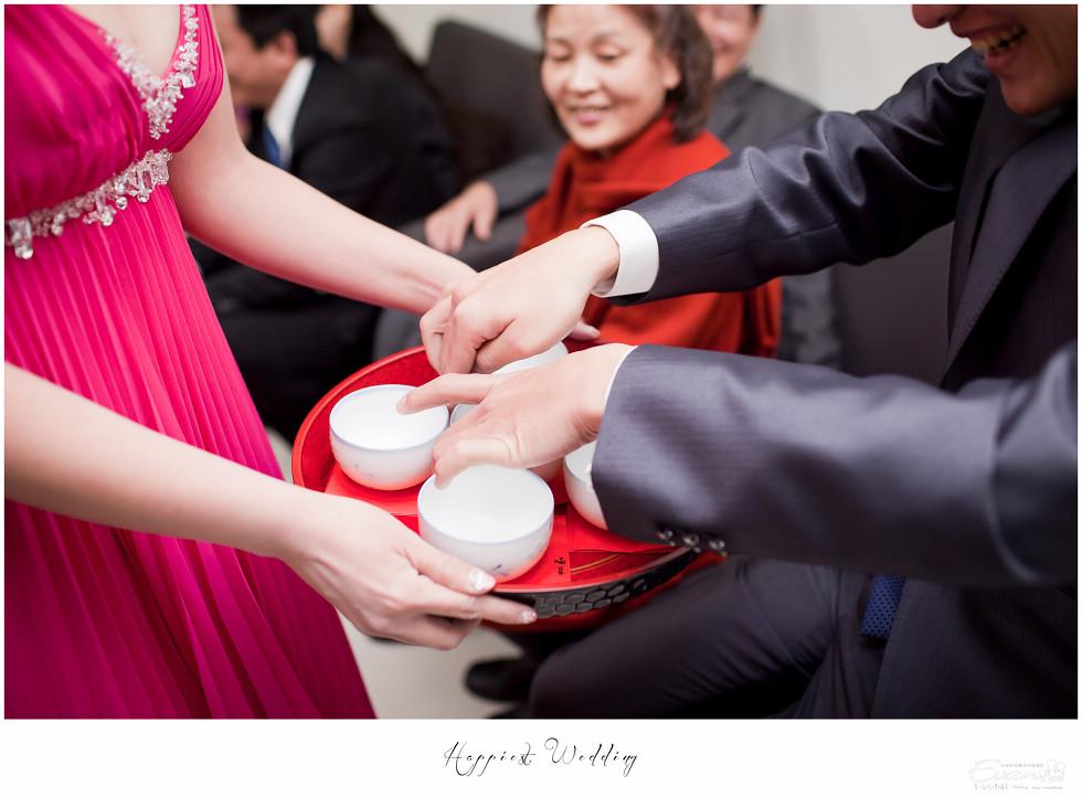 婚禮紀錄 婚禮攝影 evan chu-小朱爸_00069