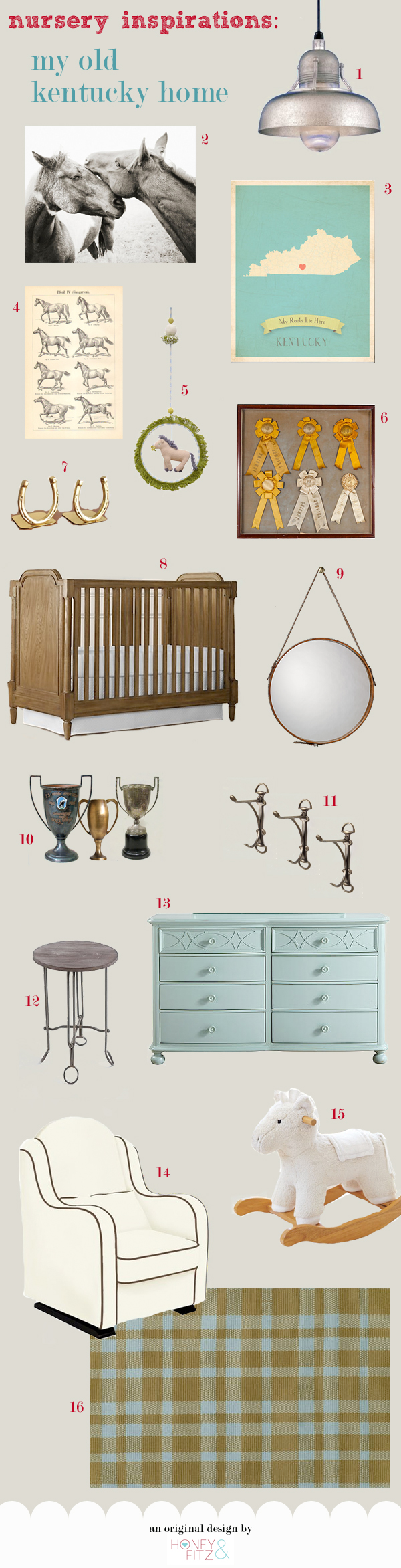 nursery-inspirations-my-old-kentucky-home