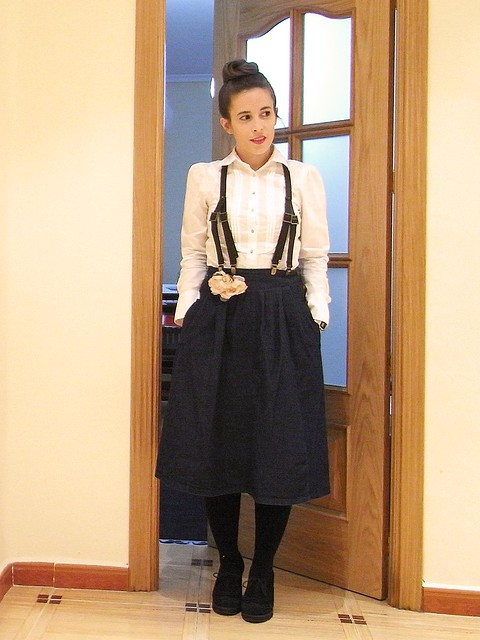 outfit 2012 03 08
