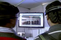 2012 - Brain Battle at Techkriti