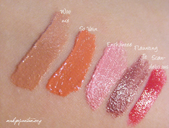 mac-shop-mac-koleksiyonu-kissable-lipgloss