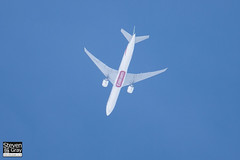 A6-ECT - 35591 - Emirates - Boeing 777-31HER - Luton - 120424 - Steven Gray - IMG_1432