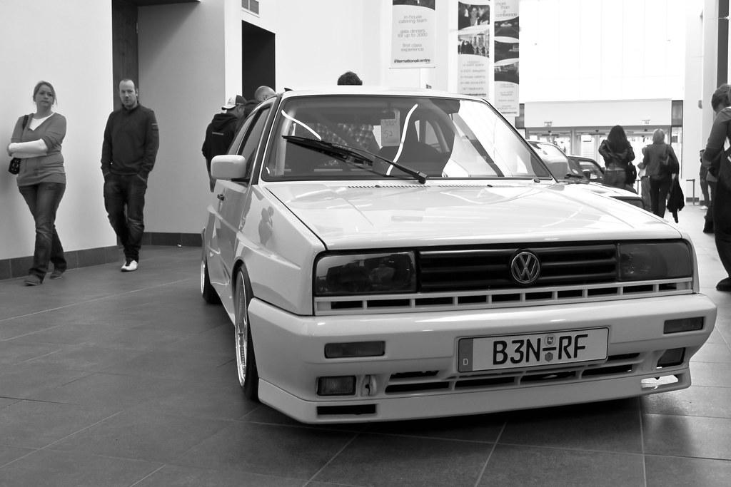 Golf rallye page 14 - Garage volkswagen chateauroux ...