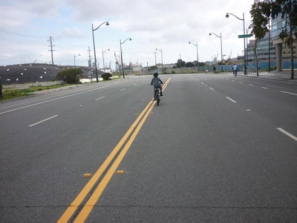 2012_0311_SundayStreets-embarcadero-SF_91