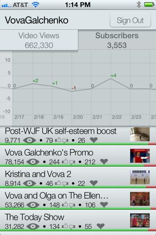 youtube-stats-pro-1.jpeg