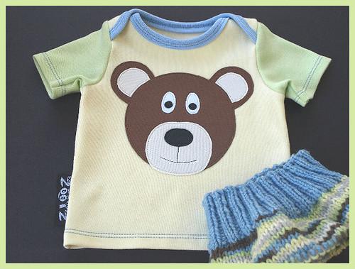 teddytee2