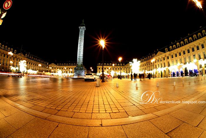 20111225_Paris 119