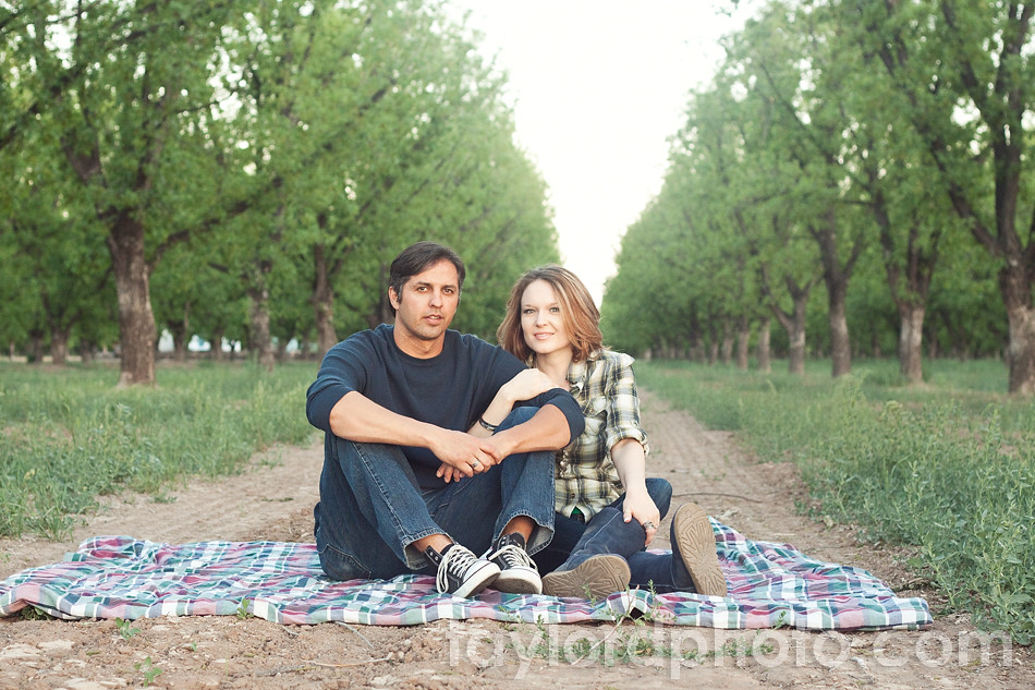 las_cruces_engagement_photographer_1