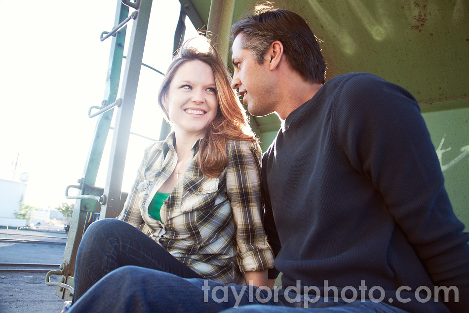 las_cruces_engagement_photographer_3