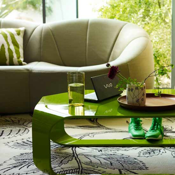 cool-green-living-room-design-ideas2
