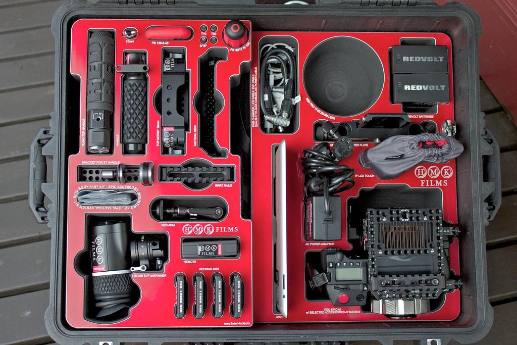 fosen tools as