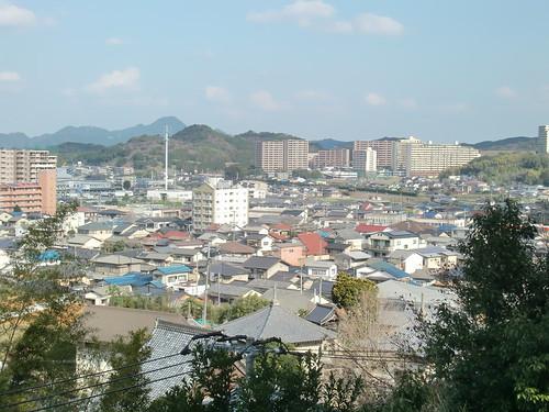 篠栗町 - JapaneseClass.jp