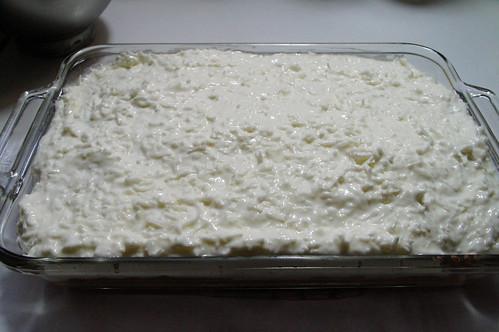 2012-03-25-Cake (8)