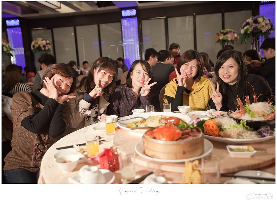 小朱爸 婚禮攝影 金龍&宛倫 00197
