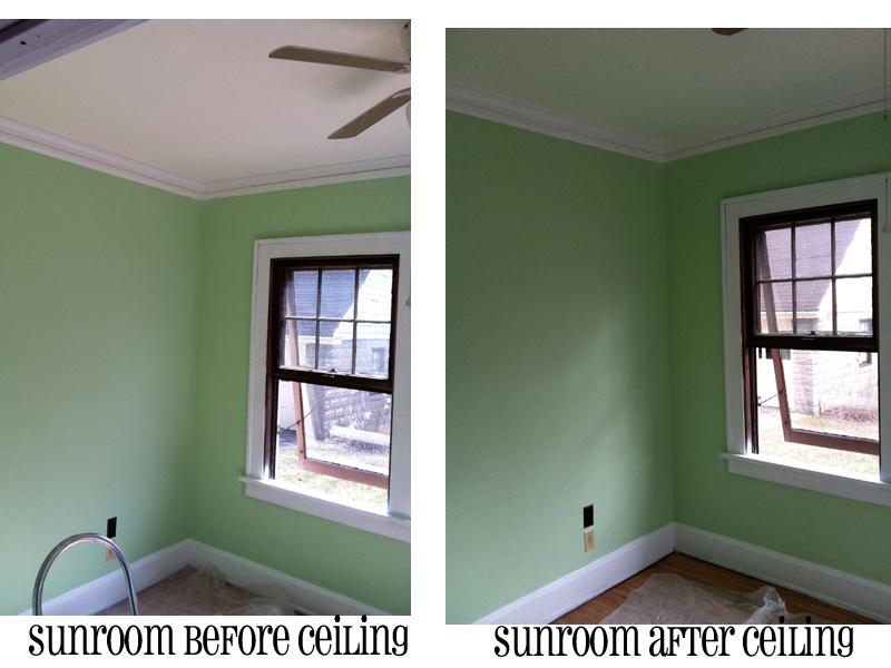 sunroomceiling