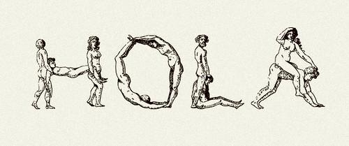 001-Ejemplo de Alfabeto Sivestre Body-envejecido