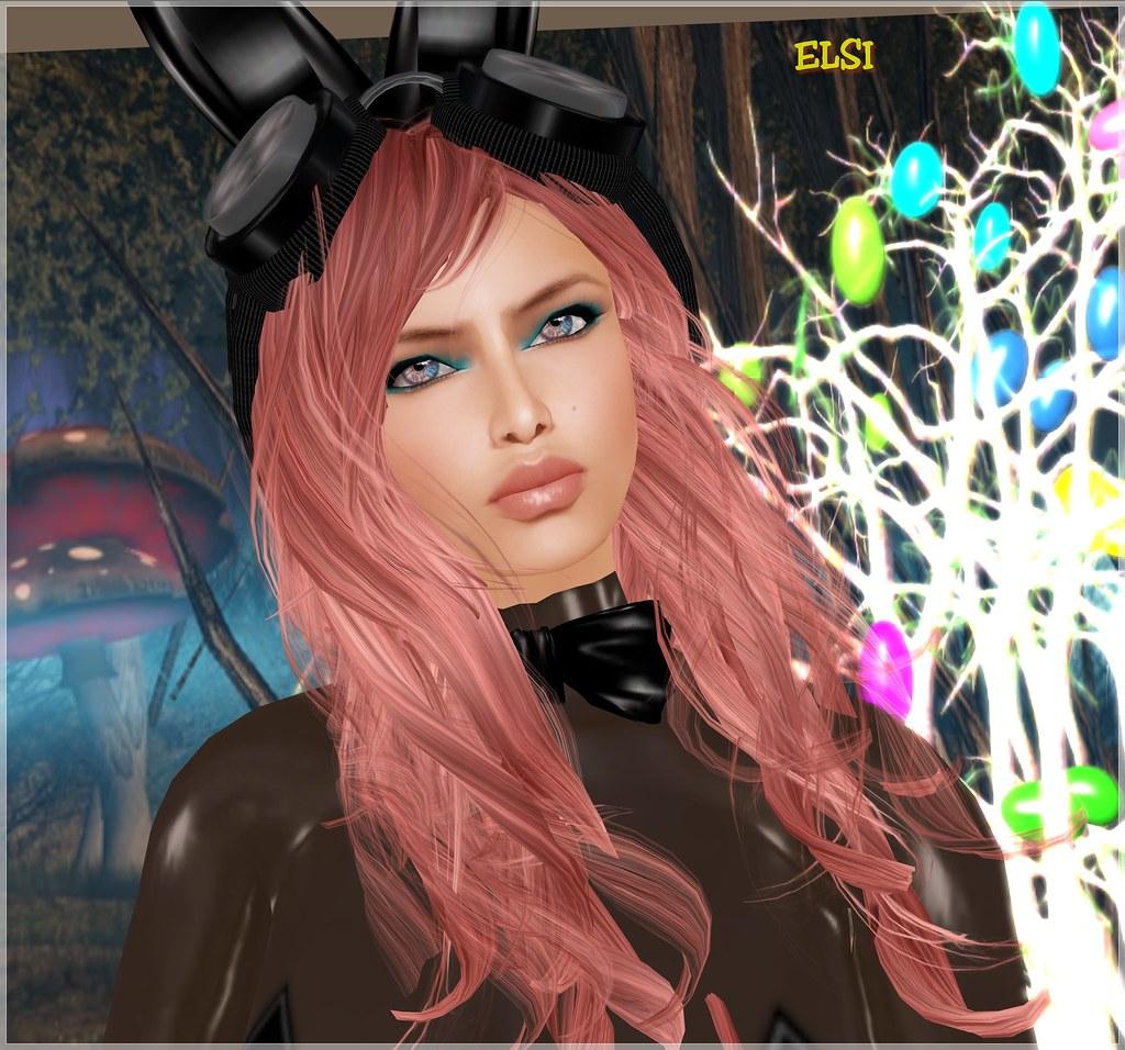 Snapshot_003-horz