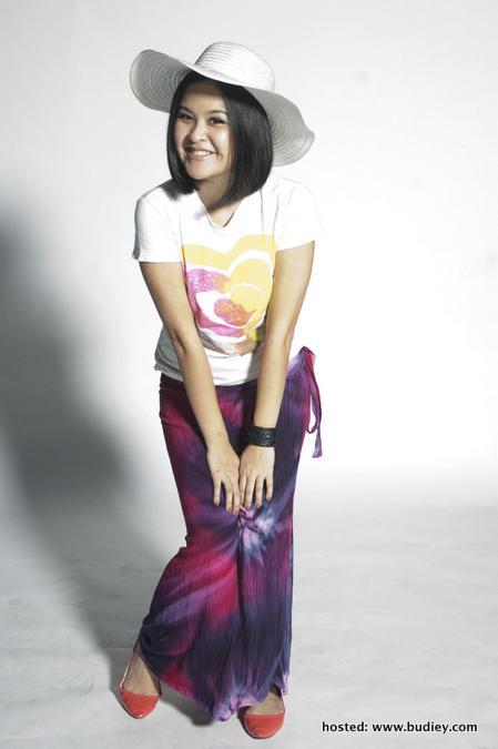 Mynn Lee (1)