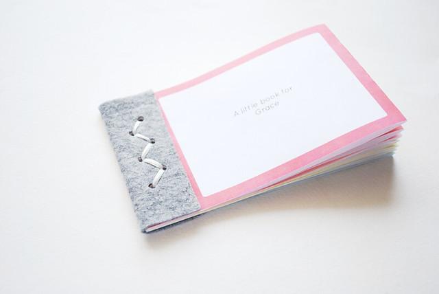 minibook7