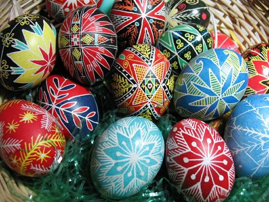 Eggs_004