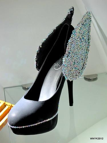 Shoe: Hermes