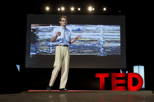 TEDxSummit_07226_D31_9070_1920